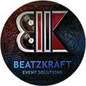 Beatzkraft